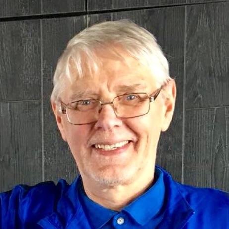 Siggi Hjörleifsson
