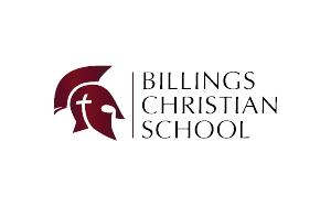 www.billingschristianschool.org