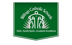 www.billingscatholicschools.org