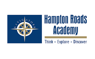 Hampton Roads Academy