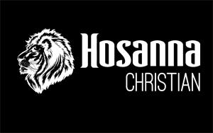 hosannachristianschool.com