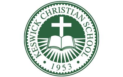 www.keswickchristian.org