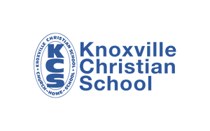 www.knoxvillechristianschool.org