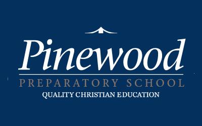www.pinewoodprep.com