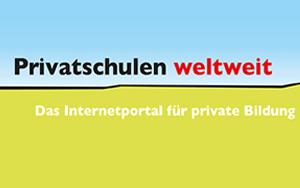 privatschulen-weltweit