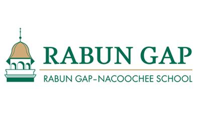 www.rabungap.org
