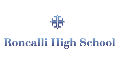 www.roncallijets.net