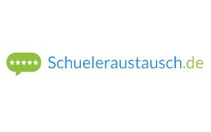 schueleraustausch.de