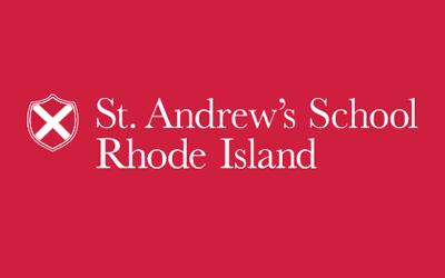 www.standrews-ri.org