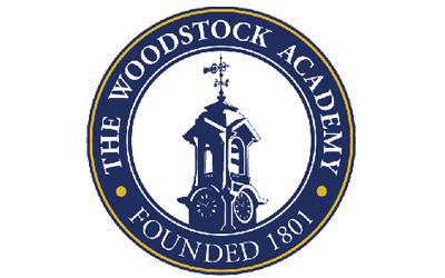www.woodstockacademy.org
