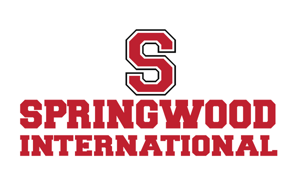 www.springwoodschool.com