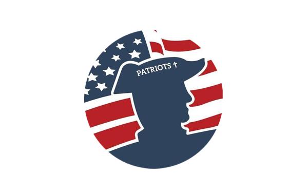 fcapatriots.org