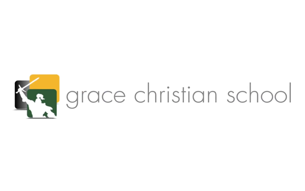 www.gracechristiansanford.com/