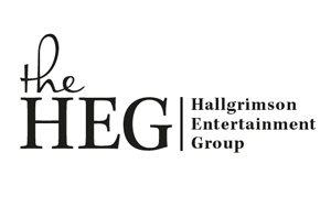 Hallgrimson Entertainment Group