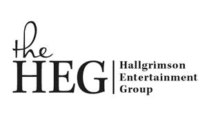 Hallgrimson Entertainment Group