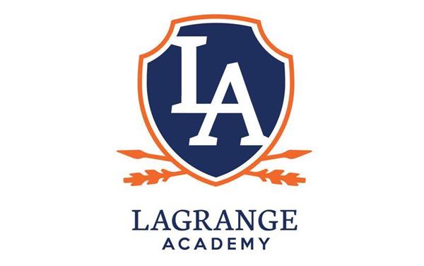 www.lagrangeacademy.org
