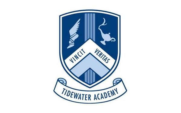 tawarriors.org