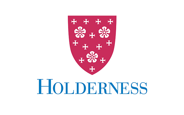 Holderness School