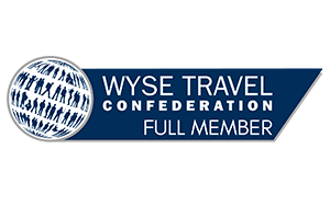 WYSE_FullMember_Partner