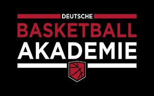 basketball akademie