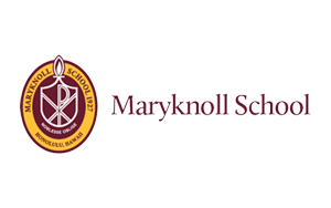 maryknollschool.org