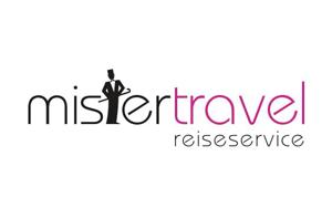 Mister Travel