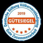 www.deutsche-stiftung-voelkerverstaendigung.de