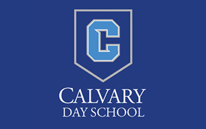 www.calvaryday.school