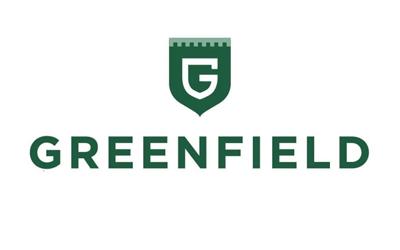 www.facebook.com/greenfieldschoolwilson/