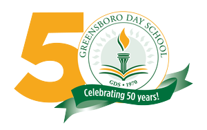 www.greensboroday.org