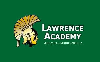 www.lawrenceacademy.org