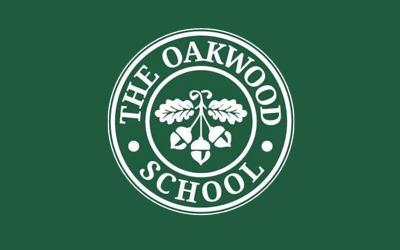 www.theoakwoodschool.org