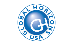logo-gh_blue