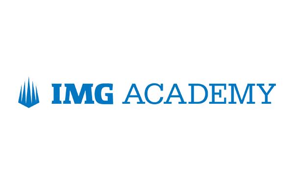 www.imgacademy.com