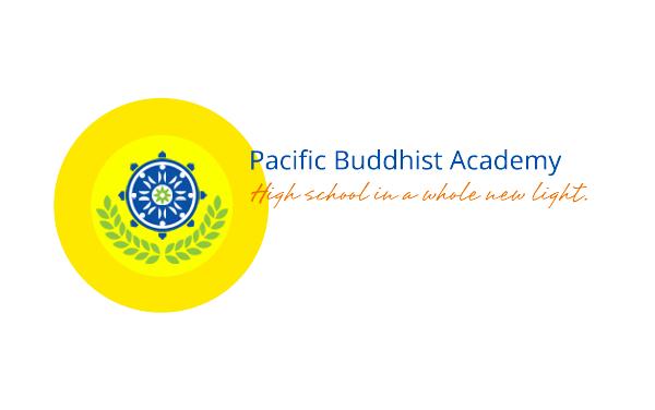 https://www.pacificbuddhistacademy.org/
