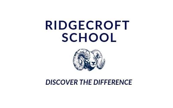www.ridgecroftschool.org