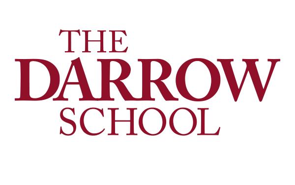 The Darrow School